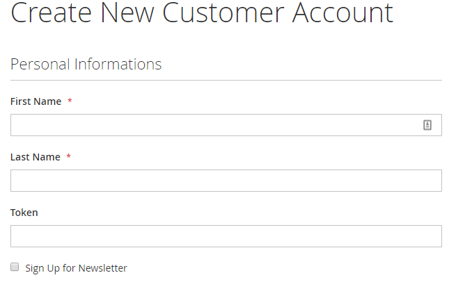 customer_registration_form