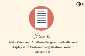 custom_attribute_in_customer_registration_form_magento_2