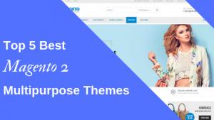 best_magento_2_themes