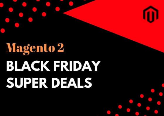 Black_friday_magento2_deal
