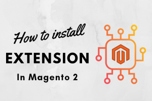 How to Install a Magento 2 extension