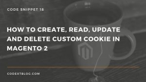 custom_cookie_magento_2