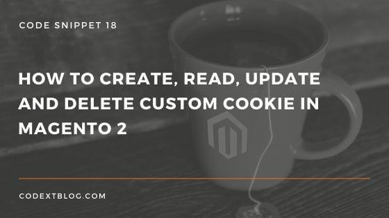 custom_cookie_magento_2