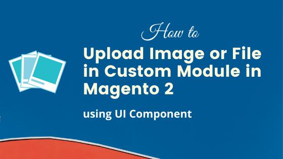 magento2_image_upload
