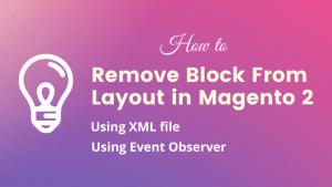 remove_block_magento2