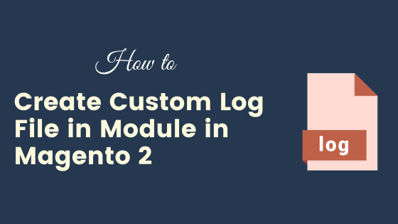 magento2_custom_log_file