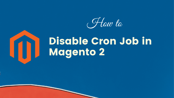 disable_cronjob_magento_2