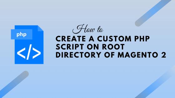 custom-script-magento2