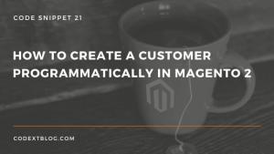 magento2-create-customer